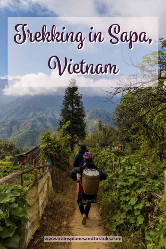 Estimating Your Daily Costs for Sapa Travel